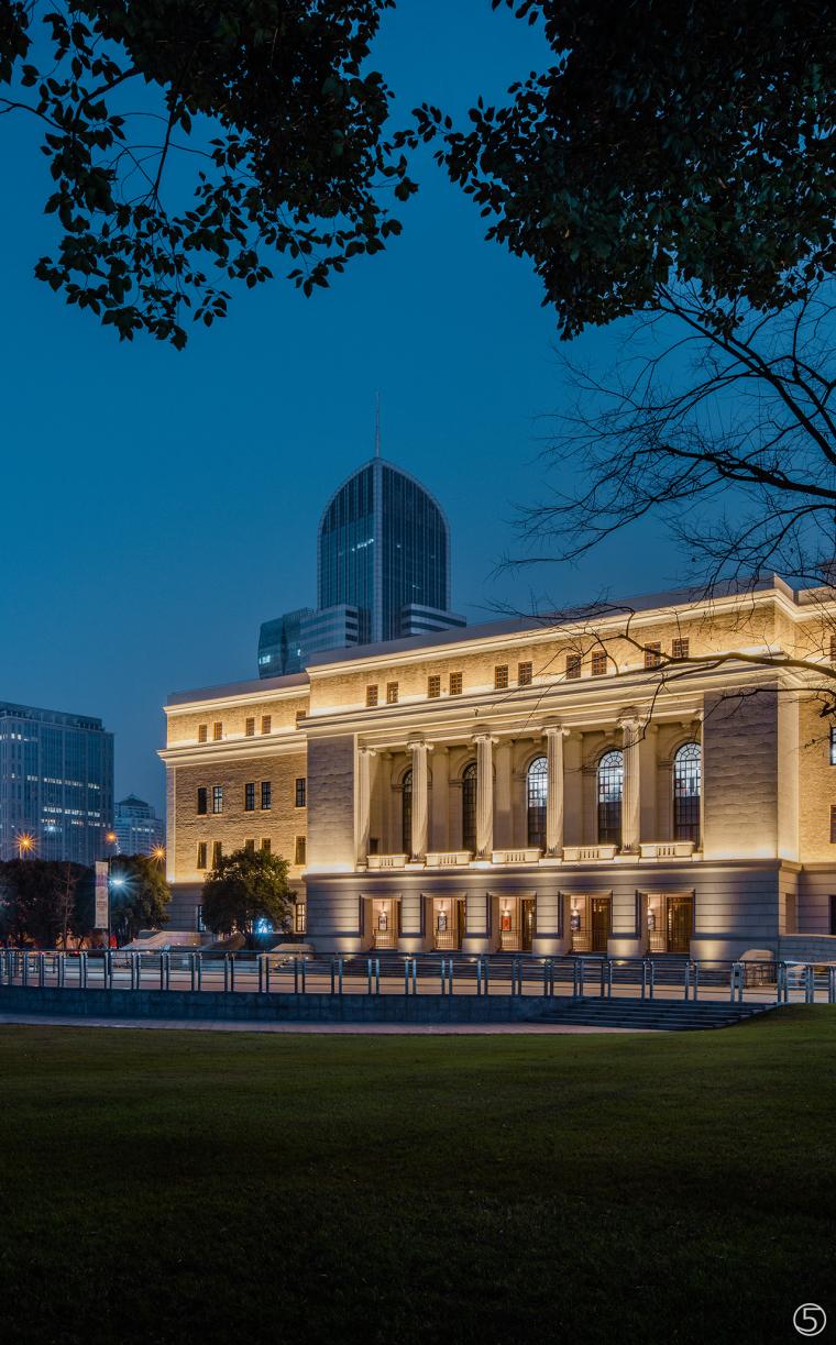 上海音乐厅_1