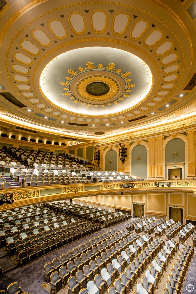 上海音乐厅_9