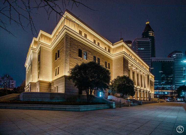 上海音乐厅_22
