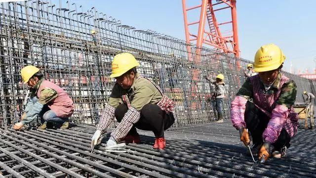 施工现场钢筋工程管理知识_1