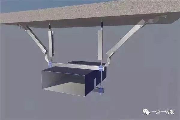 抗震支吊架:建筑机电工程新重点!_3