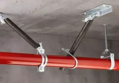 抗震支吊架:建筑机电工程新重点!_9
