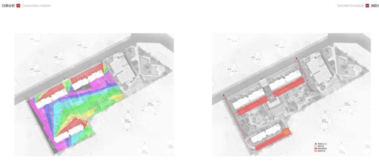 [四川]现代轻奢24亩地住宅建筑中标方案设计_14