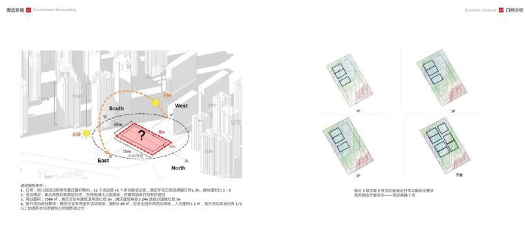 [四川]现代轻奢24亩地住宅建筑中标方案设计_16