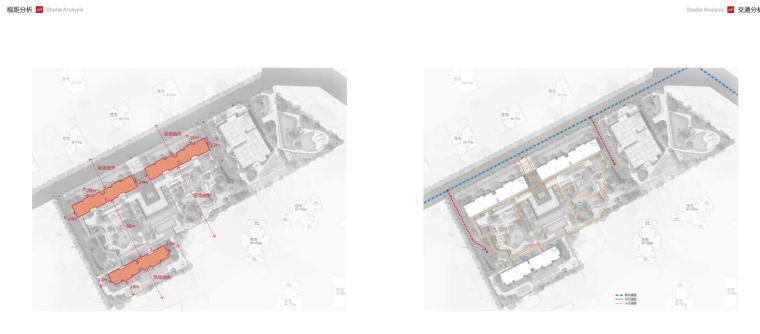 [四川]现代轻奢24亩地住宅建筑中标方案设计_10