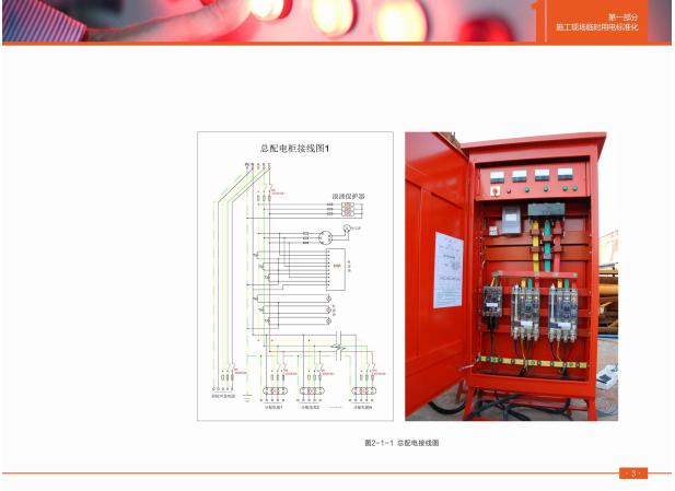 施工现场临电及设备管理标准化实施手册63页_3