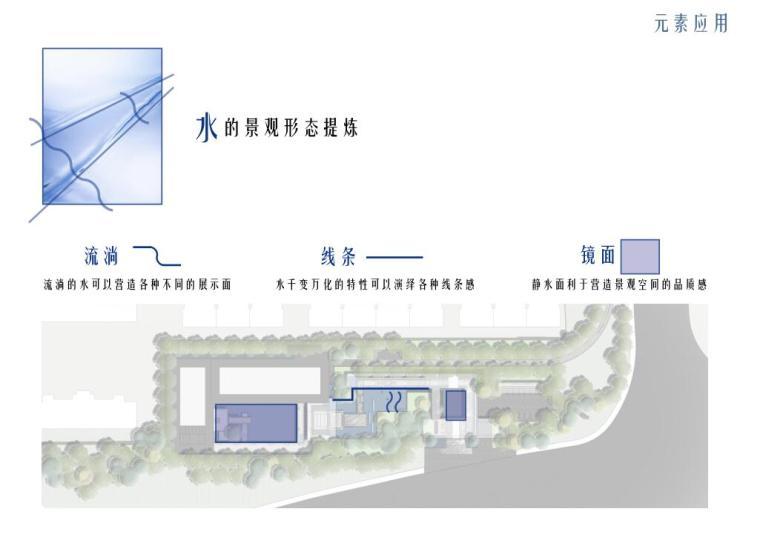 [辽宁]万锦公馆现代东方风格样板区景观方案_15