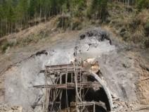 高速公路隧道施工标准化宣贯材料(PPT)