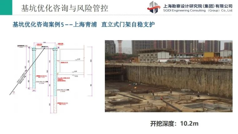 岩土工程一体化全过程咨询实践_33