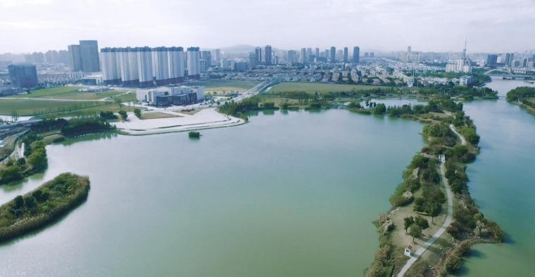 苏州吴中博物馆_2