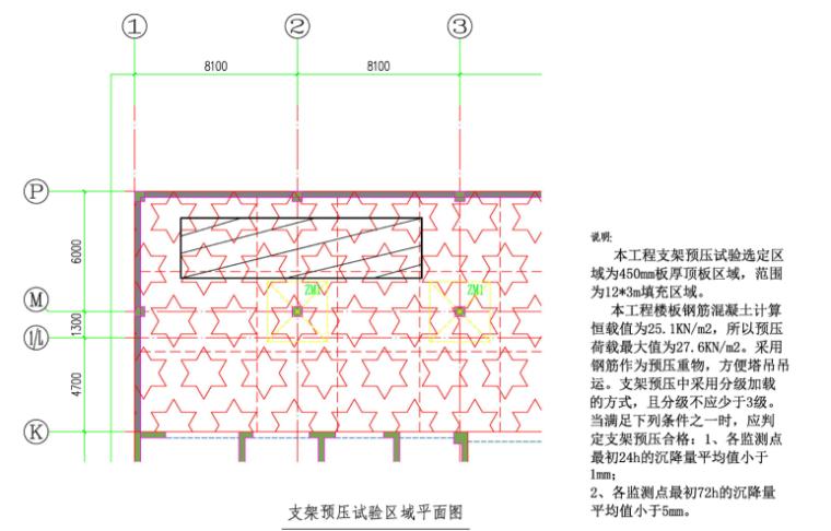 [广东]22层住宅模板工程施工方案(223P)_6