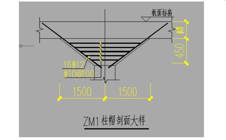 [广东]22层住宅模板工程施工方案(223P)_2