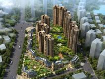 城市综合体项目整体形象定位(136页)