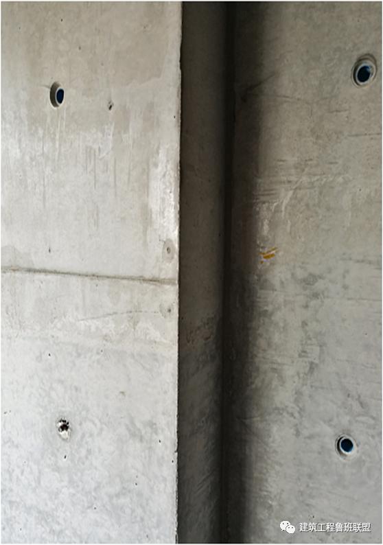 钢支撑支模体系工艺详解,提质增效!_57