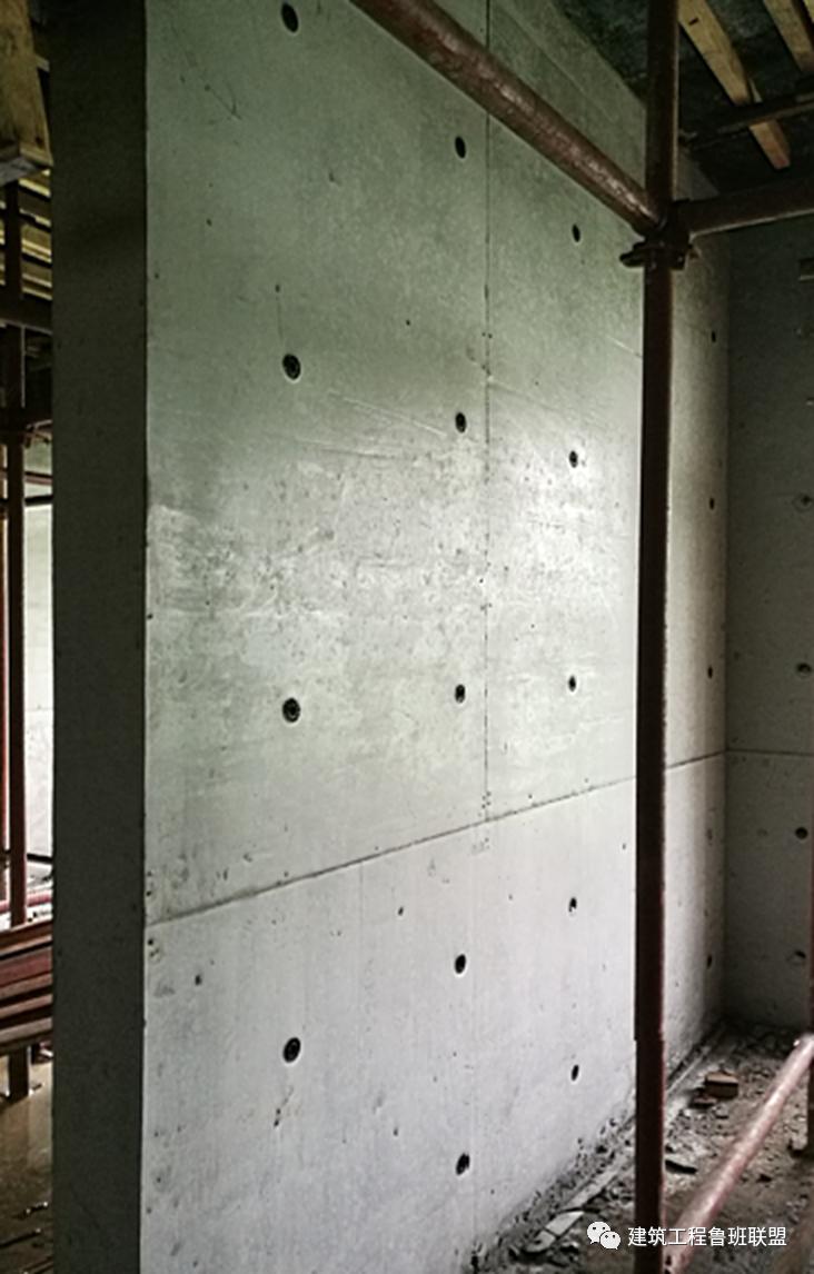钢支撑支模体系工艺详解,提质增效!_67