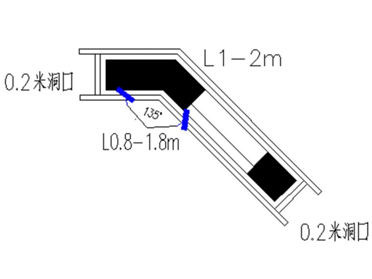 钢支撑支模体系工艺详解,提质增效!_15