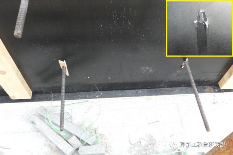 钢支撑支模体系工艺详解,提质增效!_24