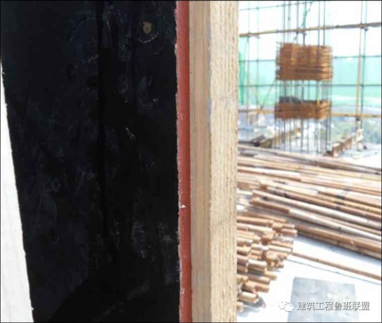 钢支撑支模体系工艺详解,提质增效!_33