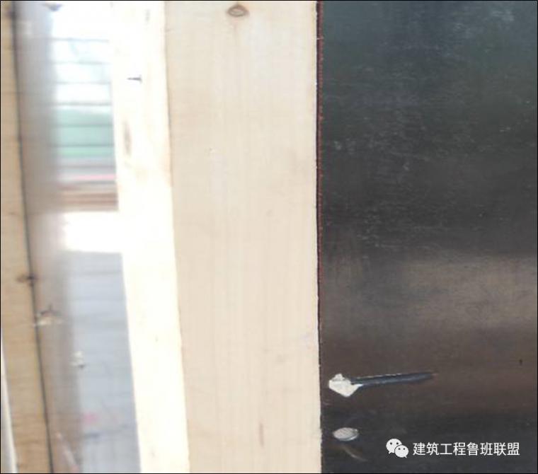 钢支撑支模体系工艺详解,提质增效!_35
