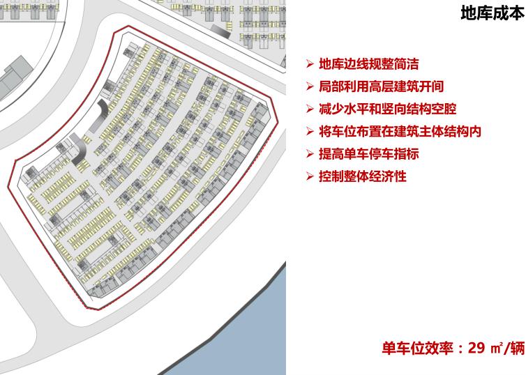 青岛合院别墅_公寓住宅建筑方案设计文本_7