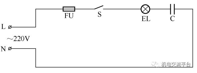 3开关控1灯怎么连线附36种照明控制原理图_8