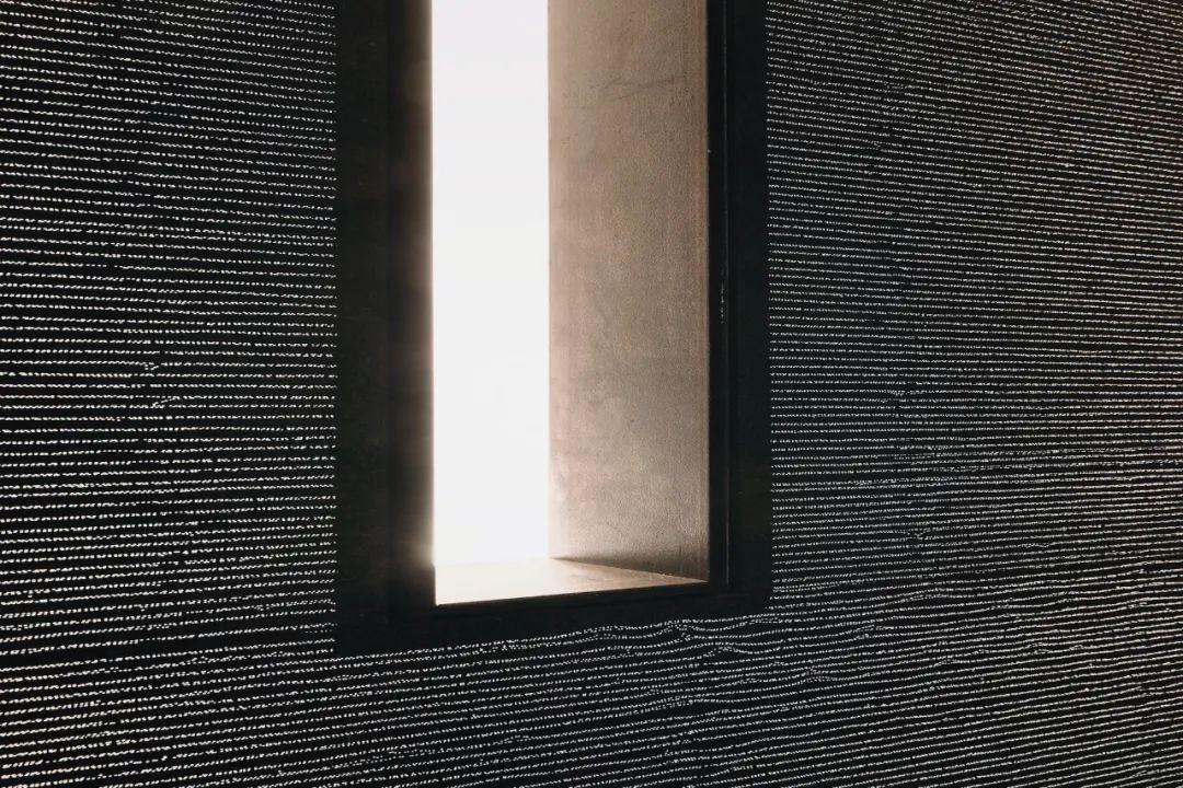 什么是透光混凝土?
