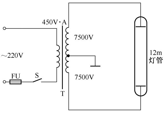 3开关控1灯怎么连线附36种照明控制原理图_28