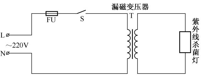 3开关控1灯怎么连线附36种照明控制原理图_38