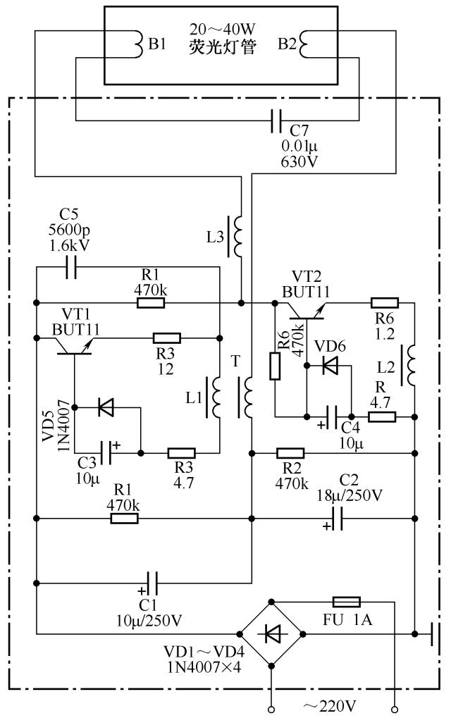 3开关控1灯怎么连线附36种照明控制原理图_36