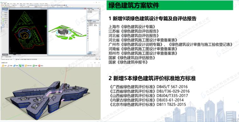 基于pkpm-bim的绿色建筑整体解决方案_6