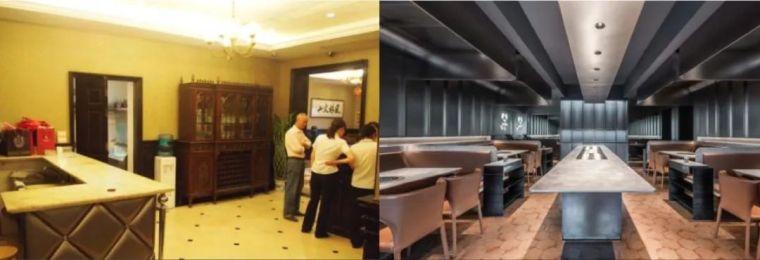 上海老洋房里的冰与火,PANDA1731火锅餐厅_28