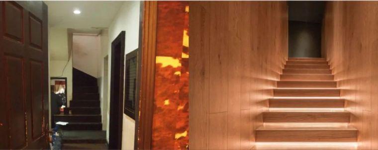 上海老洋房里的冰与火,PANDA1731火锅餐厅_29