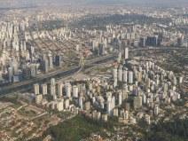 河南省市政工程预算定额(HA A1-31-2016)