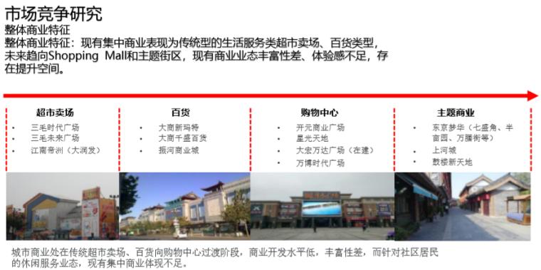 [开封]住宅及商业产品市场调研报告(244页)_5