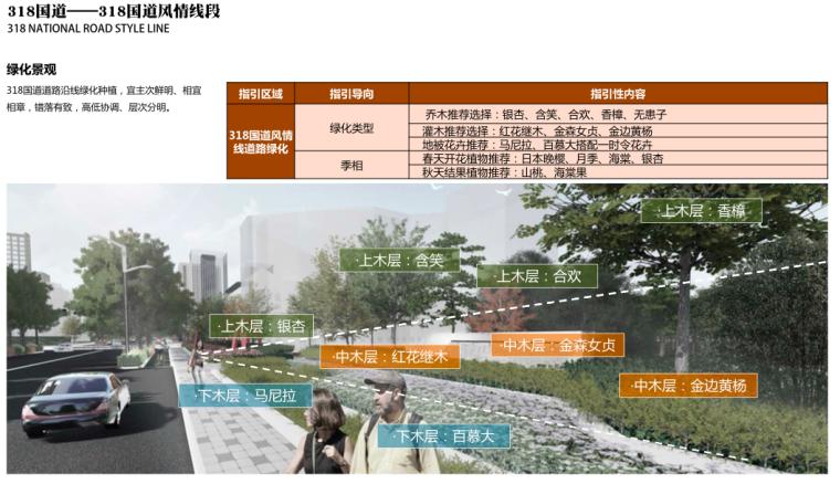 [浙江]湖州高新技术绿色智能制造产业园设计_6