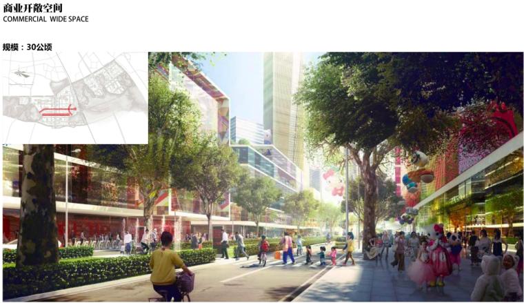 [浙江]湖州高新技术绿色智能制造产业园设计_17
