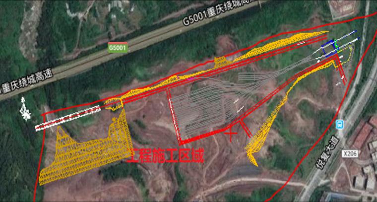 市政路桥项目的BIM策划怎么做?_4
