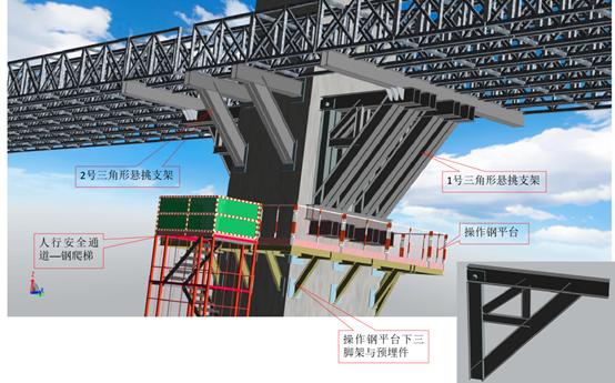 市政路桥项目的BIM策划怎么做?_10