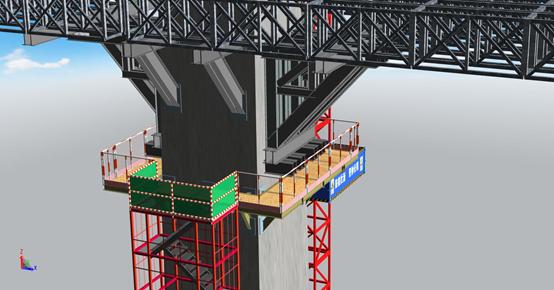 市政路桥项目的BIM策划怎么做?_11