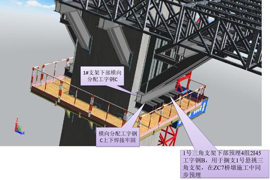 市政路桥项目的BIM策划怎么做?_14