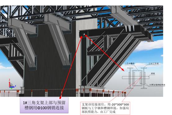 市政路桥项目的BIM策划怎么做?_15