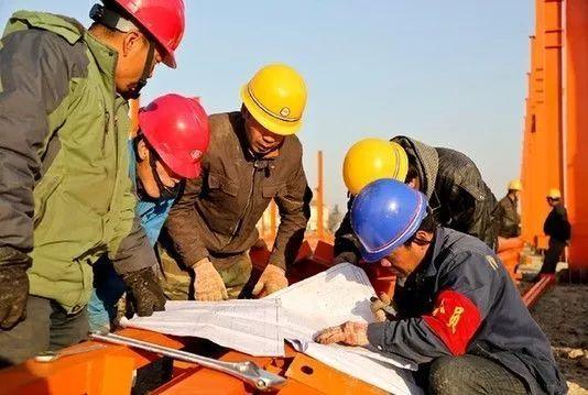 工程簽證、進度款、結算審核要點監理要掌握_2