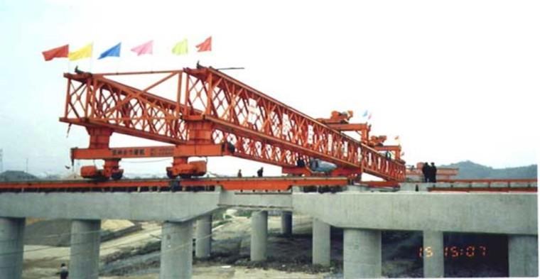 桥梁施工的常用设备和机具(100页)_1