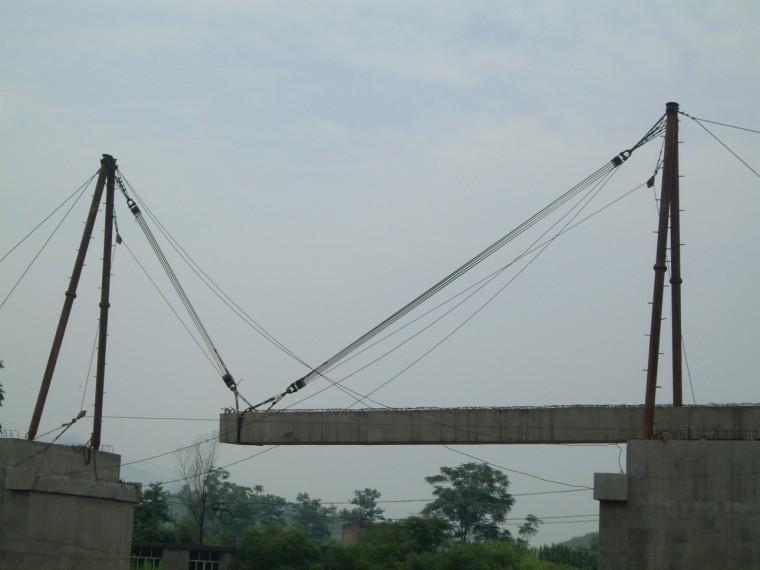 桥梁施工的常用设备和机具(100页)_4