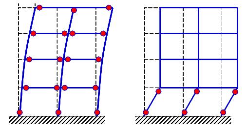 结构抗震概念——强柱弱梁_1