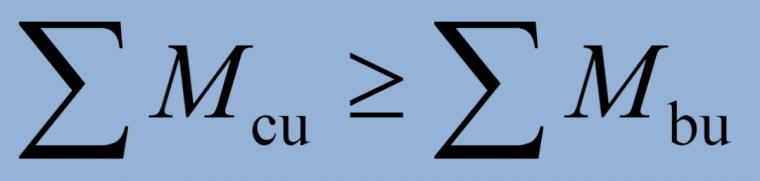 结构抗震概念——强柱弱梁_2