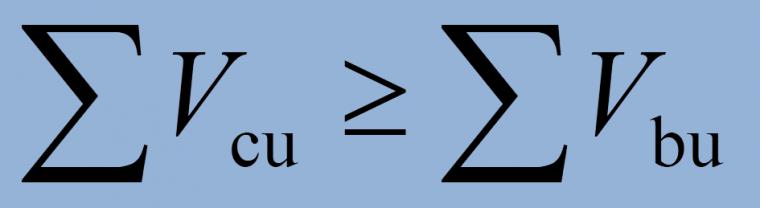 结构抗震概念——强柱弱梁_3