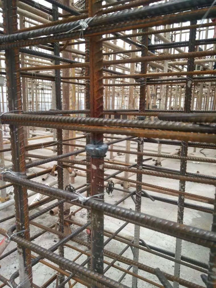 这家省级建企厉害了!采用了多项全新工法!_54