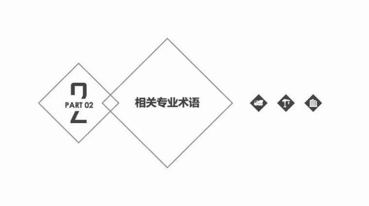 房地产基础知识及开发流程_7