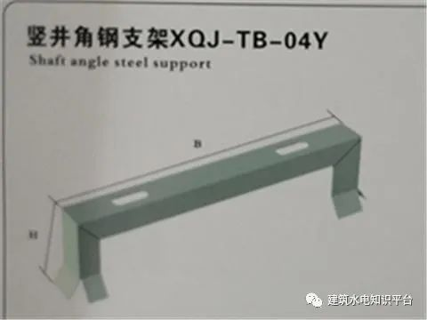 [施工必懂]带你认识桥架规格型号_37